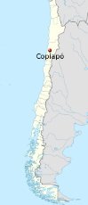 copiapo.png