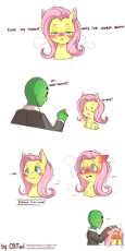 1717882__questionable_artist-colon-cold-dash-blooded-dash-twilight_fluttershy_oc_oc-colon-anon_-dot--dot--dot-_adorasexy_anonymous_blushing_blushing pr.png