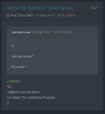 q-roswell.png