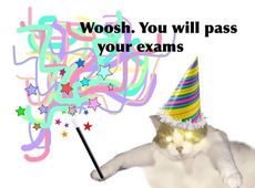 woosh-you-will-pass-your-exams-https-t-co-qfhwzugyws-19872790.jpg