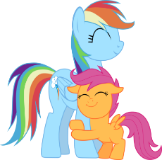 rainbow_dash_and_scootaloo_by_chipmagnum-d5f7gfx.png