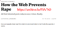 How the Web Prevents Rape.png
