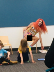 Drag-Queen-Story-Hour-Photo-courtesy-of-Child-Protection-League-Action-1.jpg