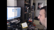 DSP Quote - Some people want me to jerk off on camera, these people are fucking sick.webm