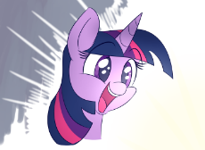 1741803__safe_artist-colon-heir-dash-of-dash-rick_twilight sparkle_abstract background_bust_cute_female_gasp_good end_happy_mare_open mouth_pony_solo_t.png