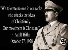 we-tolerate-no-one-in-our-ranks-who-attacks-the-ideas-of-christianity-our-movement-is-christian-adolf-hitler1.jpg