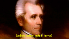 _Andrew jackson looks in horror.jpg