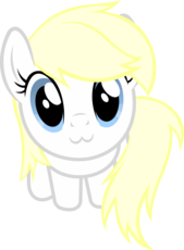 1071206__safe_artist-colon-accu_edit_oc_oc-colon-aryanne_oc only_-colon-3_aryanbetes_cat_catface_cute_earth pony_female_looking at you_looking up_pet_p.png