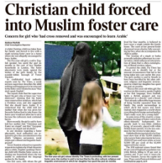 Christian Child forced muslim care.jpg