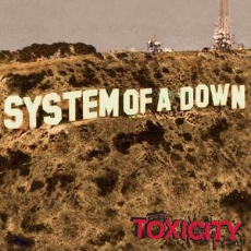 system-of-a-down-toxicity.jpg