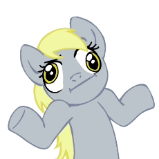 shrugpony___derpy_hooves___by_moongazeponies-d3cvjx6.png