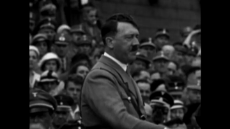 hitler for our people.webm
