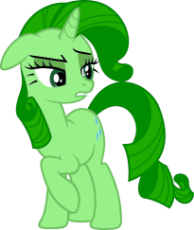 122-1221474_disgust-by-jjpony-mlp-inside-out-disgust.png