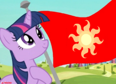 Flag_of_equestria_BIG (1).png