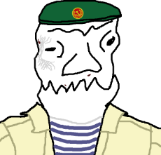 9th Company Mungo.png