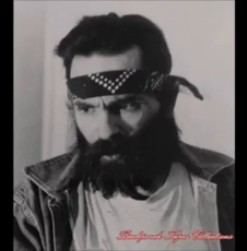Charles Manson tells it EXACTLY how it is!.mp4