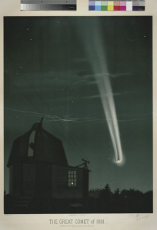 the_great_comet_of_1881.jpg