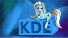 My Little Pony - KDE mare.png