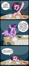 dungeons-dragons-pinkie-pie-comic.jpg