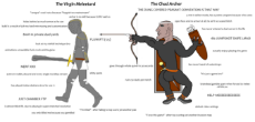chad_archer.png