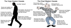 chad canada.png