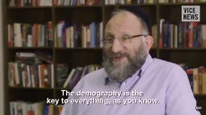 Jews... From thier very own mouths....mp4