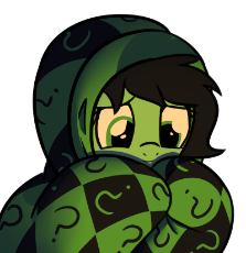 AnonFilly-WrappedInBlanket.png