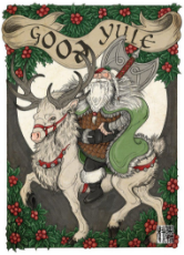 Good Yule Nordic Christmas Card.jpg