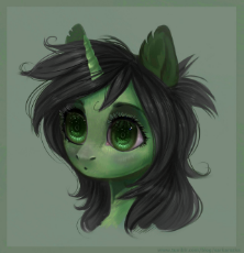 AnonFilly-Surreal.png