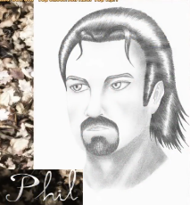 Dsp Phil sexy drawing.png