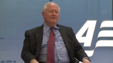 Bill_Kristol_Laughing_About_White_Genocide.mp4