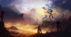 the_shattering_by_shamanguli_dbfbnxk-fullview.png