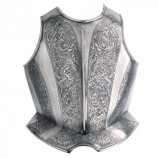 engraved-spanish-breastplate.jpg