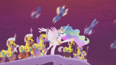 Celestia_leads_her_forces_into_battle_S5E25.png