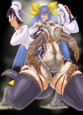 3461 - Dizzy Guilty_Gear Shitting_dick_nipples Tao_Yan meme.jpg