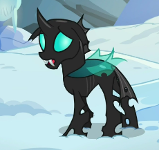 1229773__safe_screencap_thorax_the times they are a changeling_changeling_sad_solo.png