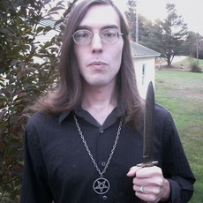 styx with knife.jpg