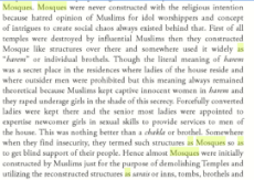 truth of babri mosque muslims.png