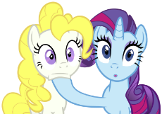 surprise_and_sparkler_vector_by_twinkiepinke-d5ihval.png