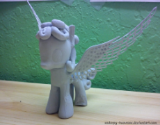 233816__safe_artist-colon-winter-dash-hooves_alicorn_custom_photo_ponified_pony_weeping angel.jpeg