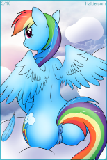 1149560__explicit_artist-colon-haltie_rainbow+dash_absurd+res_anatomically+correct_anus_cloud_cum_dock_feather_female_implied+straight_looking+at+you_l.png