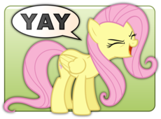 img-1972379-1-fluttershy__s_yay_badge_by_zutheskunk-d3e8usb.png