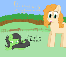 Pear and Anonfilly.png