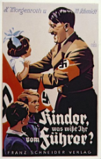 HitlerYouth.png