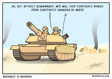 private-military-comic.png