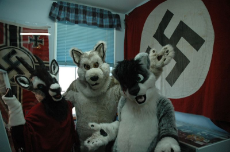 _Nazi_Furries1475075657.jpg