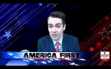Nick Fuentes Are we just living in the grandest coincidence of all time.mp4