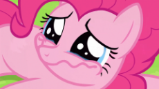 pinkie_happy_cry_by_fox1047-d5o83sg.gif