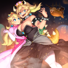 __bowser_bowsette_and_princess_peach_mario_series_new_super_mario_bros_u_deluxe_and_super_mario_bros_drawn_by_yana_nekoarashi__4718aa51100347f825eacd8bfb6ab0bf.png