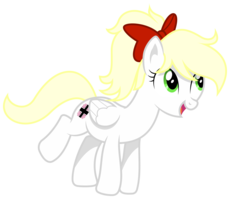948334__safe_solo_oc_smiling_cute_vector_pegasus_female_heart_bow.png